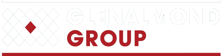 Glenalmond Technologies Group